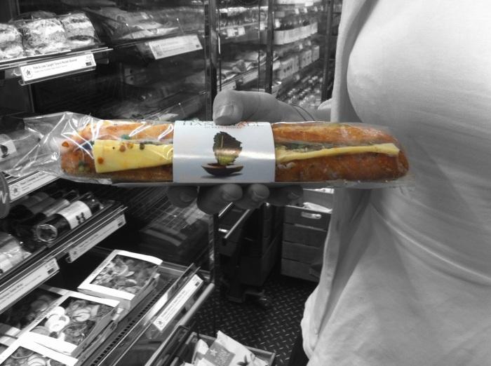 Posh Cheese Sarnie http://www.pret.co.uk/menu/sandwiches/mature_cheddar_pret_pickle_PUK1531.shtm